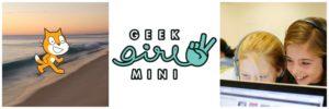 geekgirlmini-malmo-summer