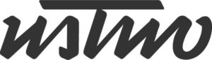 ustwo_Logo